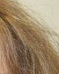 ¿A qué causas se debe que mi cabello está seco y opaco?
