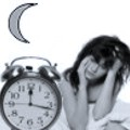¿A qué se debe que sufro de insomnio?