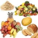 ¿Cuál es el consumo adecuado de los carbohidratos?