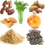 ¿En qué productos naturales se encuentra el magnesio?