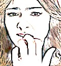 ¿Cómo poder ayudar a las personas que sufren de ansiedad?