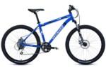 Beneficios ambientales por el uso de la bicicleta
