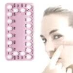 ¿Los anticonceptivos me provocan acné?