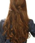 ¿Cómo tener una bella cabellera?