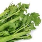 Poderes curativos y beneficios de las hojas de apio