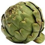Porque debemos consumir alcachofa