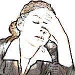 ¿Cuáles son los desencadenantes de situaciones de estrés en el organismo?