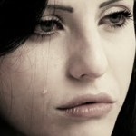 ¿Qué significa cuándo una persona llora por todo?