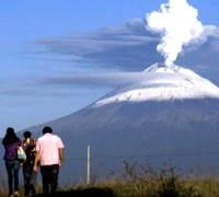 ¿Cuáles son las consecuencias de vivir cerca de un volcán?