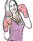 Para qué sirve boxear ¿es bueno practicar boxeo?