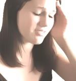 Beneficios de evitar y de controlar el estrés