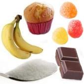 ¿El cuerpo humano puede vivir sin azúcar?