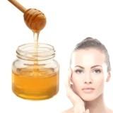 Beneficios estéticos de la miel para embellecer