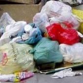Maneras de reducir la creación de basura