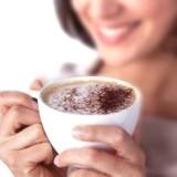 Muchas excusas para consumir café saludable