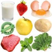 ¿Es cierto que los alimentos orgánicos son mejores que los demás?