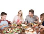Acciones para mejorar la alimentación de nuestras familias