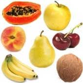 ¿Qué frutas puede comer una persona con gastritis?