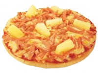 ¿Qué es la pizza hawaiana? ¿En qué consiste la pizza hawaiana?