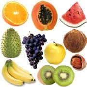 ¿Qué frutas curativas consumir para bajar y controlar la presión alta?