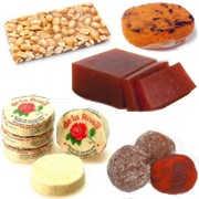 Beneficios de los dulces típicos mexicanos