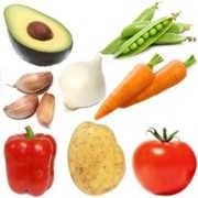 Enriquecer alimentos