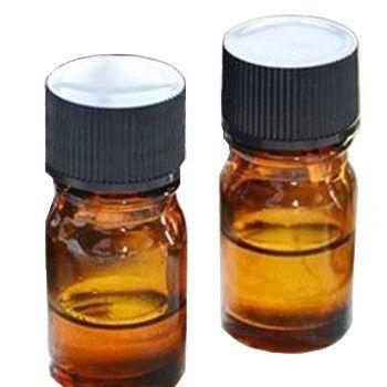 Aceites utilizados en las enfermedades más comunes