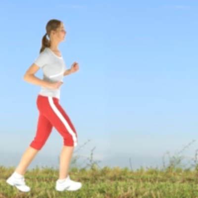 Consecuencias de correr bajo el sol ¿es bueno correr bajo el sol?