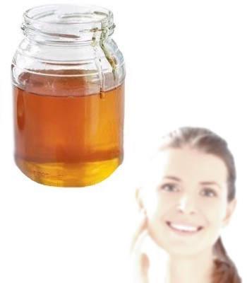 ¿Qué pasa si pongo miel en mi cara y cuánto tiempo dejo la miel en mi cara?