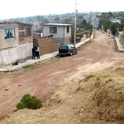 ¿Cuáles son las consecuencias de vivir en zonas rurales?