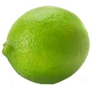 Porque el jugo de limón es un antioxidante