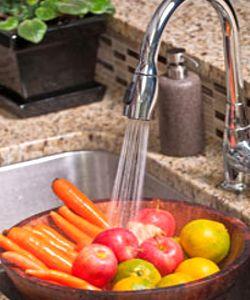 Conejo En Escabeche as well 3055789 in addition Beneficios De Cocinar Con Lena Es Bueno Cocinar Con Lena as well Pulpa De Cerdo Al Horno Con Cerveza Y Clavo De Olor as well Cocinas Residenciales. on para cocinar
