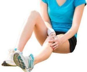 Porque sufrimos calambres musculares ¿qué hacer en caso de calambres?