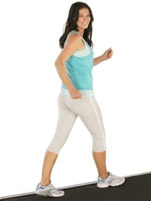 ¿Qué beneficios le da al organismo caminar regularmente?