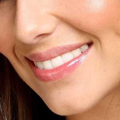 Consejos para lucir dientes blancos