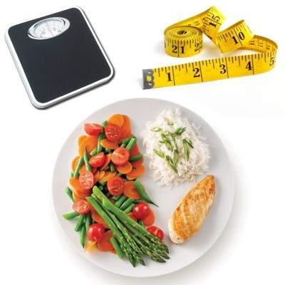 Realizar mГ©todos eficaces para bajar de peso click