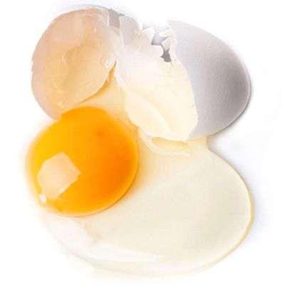 ¿Cuánto tarda en echarse a perder un huevo de gallina?