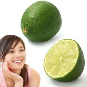 El limón retrasa el envejecimiento