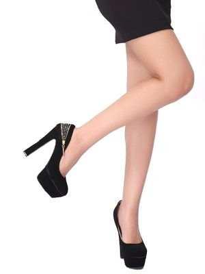 Como hacer para tener unas piernas bien buenas