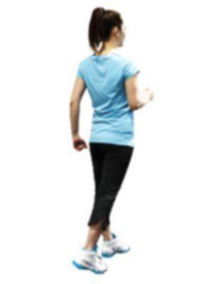 ¿Caminar se considera ejercicio? ¿caminar el mejor ejercicio del mundo?