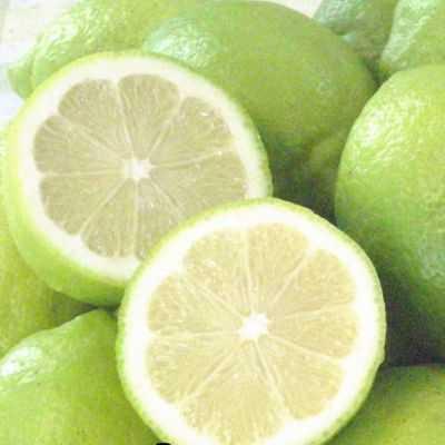 Enfermedades que cura el jugo de limón ¿qué males cura el limón?