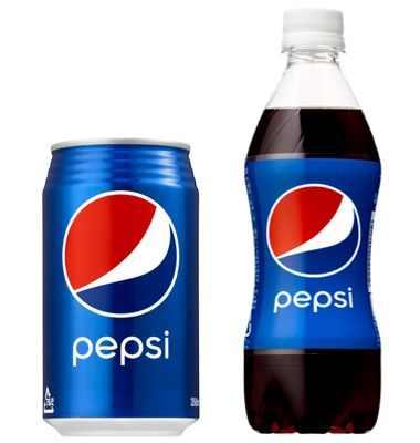 Beneficios de consumir la gaseosa Pepsi y sus efectos en el cuerpo humano