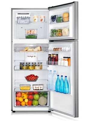 Medidas para reducir el consumo de energía del refrigerador