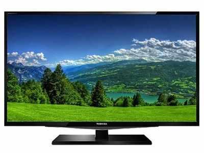 Medidas que favorecen el consumo responsable de energía de la televisión