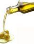 Porque el aceite de oliva es conveniente para el consumo