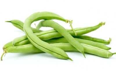 Importancia y Beneficios de comer habichuelas tiernas