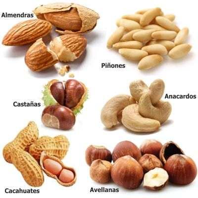 Alimentos ricos en proteinas yahoo dating 2