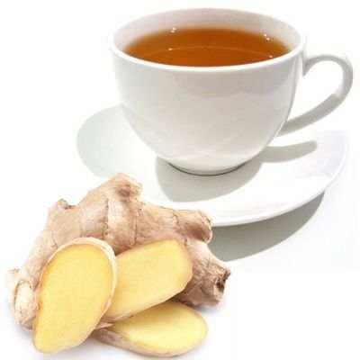 Beneficios del té de jengibre en ayunas ¿Para qué sirve el té de jengibre en ayunas?