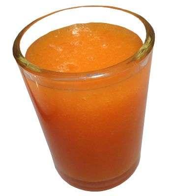 Propiedades del jugo de papaya en ayunas