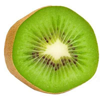 Kiwi anticáncer